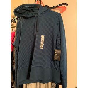 Nike jacket size XL never worn